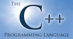 جزوه کامل و در عین حال با زبان ساده درس برنامه نویسی c++ همراه با 6 نمونه سوال این درس