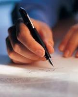سوالات آزمون استخدامی بانک ملت