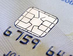 پاورپوینت بررسی عوامل موثر بر کاربرد کارت اعتباری تلفن همراه