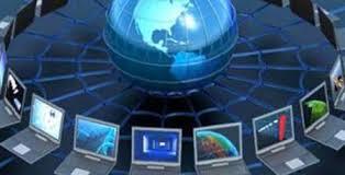 پاورپوینت فناوری اطلاعات مفاهیم و مدیریت