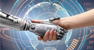 دانلود پاورپوینت هوش مصنوعی